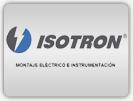 Isotron