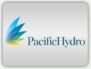 Pacifyc hydro